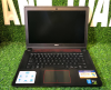 "Laptop Dell Inspiron 7447 Core i5 4200H, Ram 8Gb, SSD 25Gb + HDD 500gb VGA GTX 850M/ Màn 14"" HD"
