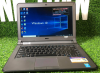 Dell Latitude 3350 Intel Core i5-5200U 2.2GHz, 4GB RAM, 128GB SSD, VGA Intel HD Graphics 5500, 13.3 inch